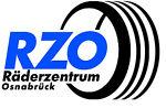 RZO24