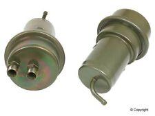 Fuel Injection Fuel Accumulator fits 1973-1981 Mercedes-Benz 450SEL,450SL,450SLC