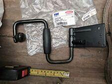 TYM COMPACT TRACTOR DOOR LOCK SET R/H P/N 16997012400