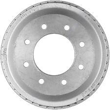 Brake Drum-Premium Rear Bendix PDR0450