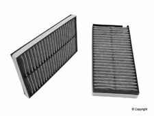OPparts 81906007 Cabin Air Filter