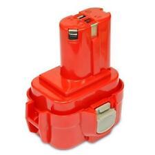 Batterie D'Outil pour Makita Tournevis à 192697-A,193099-3,6207D