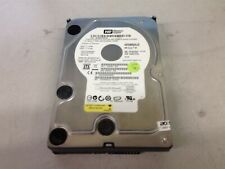 "Western Digital WD5000AAJS 500GB 7200K RPM 3.5"" SATA HDD Hard Disk Drive"