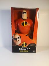 Incredibles 2 Mr. Incredible Brand New