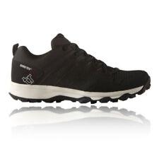 46,5 Scarpe sportive da uomo adidas