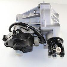 Front Diff,UTV,Differential,Front Gear Box,UTV 700,YS700,MSU500,HiSUN,MASSIMO