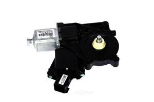 Power Window Motor GM Parts 22921493
