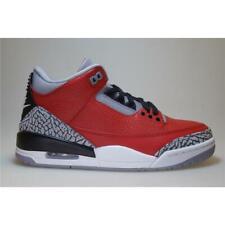 "Nike Air Jordan 3 Retro Se "" Rojo Fuego"" CK5692600"