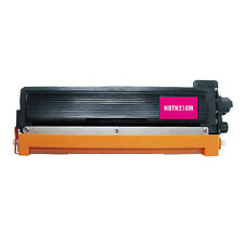 MAGENTA TONER for Brother TN-210M(TN210M) MFC-9120 MFC-9320 MFC-9320 MFC-9325