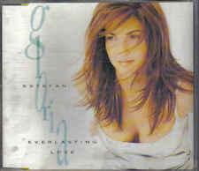 Gloria Estefan-Everlasting love cd maxi single