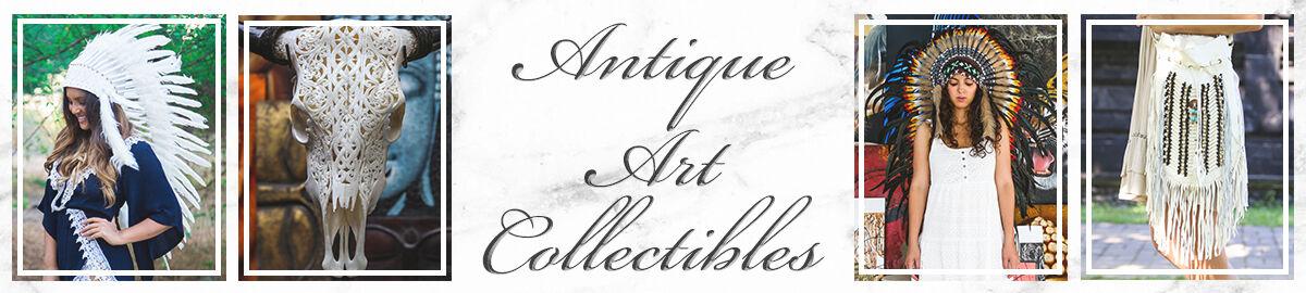 antique.art.collectibles