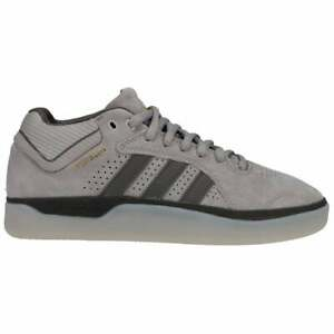 adidas Tyshawn  Mens  Sneakers Shoes Casual   - Grey