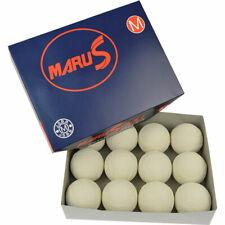 Baseball Yakyu Japanese Nanshiki Rubberball M Ball Official Daiwa Maru S F/S