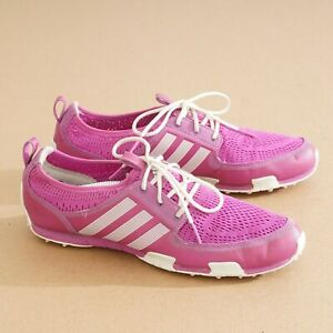 adidas Golf Comfort Shoes for Women for sale   eBay