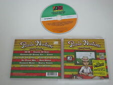 PAOLO NUTINI/SUNNY SIDE UP(ATLANTIC 825646901371) CD ÁLBUM