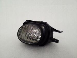 02 03 04 Mercedes-Benz MERCEDES SLK Front Lamp Right