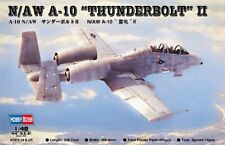 HBB80324 - Hobbyboss 1:48 - N/AW A-10 Thunderbolt II