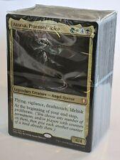 ***Breed Lethality*** Sealed Atraxa Commander Anthology Deck EDH Mtg Magic Cards