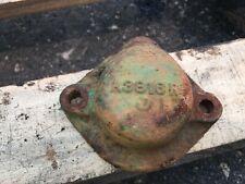 Used Deere A3816r Cast Cap 50 60 70 520 620 630 720 730 A Ao Ar G Semi A