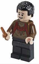 Lego Viktor Krum, baguette, mini figure, 75946, Harry Potter