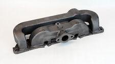 Lincoln Sa 200 Amp Sa 250gas F162 Amp F163 Exhaust Intake Manifold Bw631