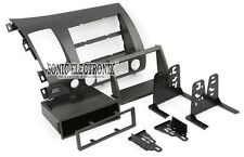 Metra 99-7871 Single/Double DIN Installation Dash Kit for 2006-09 Honda Civic