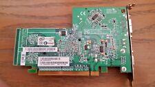 Dell ATI Radeon X300 E-G012-05-1489(B) 128MB Computer Graphics Card Functions
