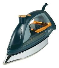 Shark Pro Iron with Xtended Steam Stainless Steel Gi505 (Refurbished)