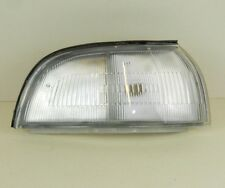 TOYOTA COROLLA LIFTBACK 1992-1997 O/S RIGHT FRONT INDICATOR LIGHT REPEATER CLEAR