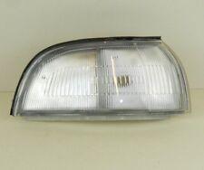 Toyota Corolla Liftback 1992-1997 O/S Delantero Derecho Luz Indicadora Repetidor claro