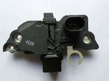 "REGULATOR SUIT BOSCH 14.5V ""A""CIRCUIT S/RING OD14MM AUDI A3,SEAT,VW  ( 03-225)"