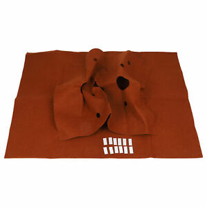 Bite Resistant Pad Toy Pet Play Mat Practical Bite‑Resistant for Activity