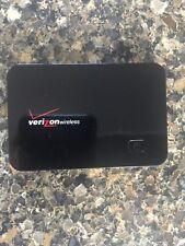 VERIZON, NOVATEL MiFi2200 JETPACK 3G LTE MOBILE HOTSPOT MODEM