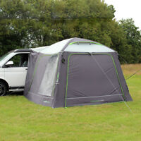 Outdoor Revolution Cayman AIR Drive-Away Inflatable Air Awning