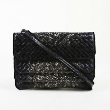 f687c9e3ea Bottega Veneta Flap Leather Bags   Handbags for Women
