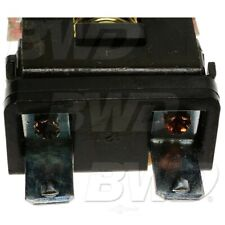 Brake Light Switch BWD S296