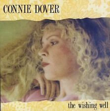 Connie Dover - Wishing Well [New CD]