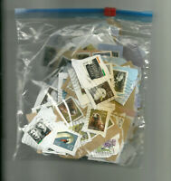 Eire 100 grams Pictorial stamps on paper