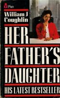 Her Father's Daughter By William Coughlin