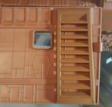 Star Wars Kenner 1979 Jawa Sandcrawler replacement Ladder (newly created)