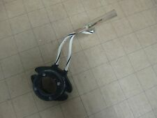Whirlpool Dryer Thermostat 61894 *30 Day Warranty