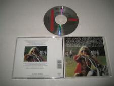 Janis Joplin/Janis Joplin's Greatest Hits (Columbia / 032190 2)CD Album