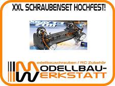 Schraubenset HOCHFEST Xray T3 2011 specs screw kit
