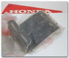 HONDA CX500/C/D CB650/C GL650 CB750C/F/K HONDALINE FAIRING WIRING COUPLER CLAMPS