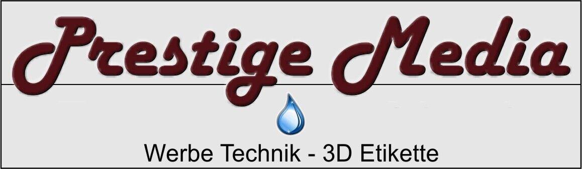 Prestige Media Werbe Technik