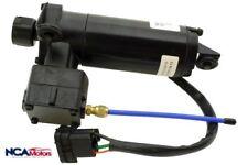RANGE Rover CLASSIC 92-94 Sospensioni Pneumatiche Compressore/Pompa-ANR4353 Dunlop OEM
