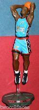 1998 MICHAEL JORDAN Chicago Bulls All Star Mattel Superstars Starting Lineup
