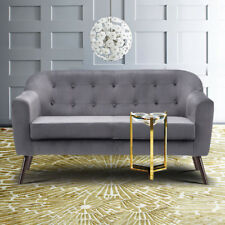 small 2 seater sofa ebay rh ebay co uk