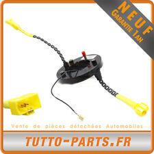 Contacteur Tournant Seat Ibiza Toledo Vw Polo Golf Passat Caddy Lupo 1H0959653