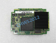 1 PCS Fanuc a20b-3300-0312 circuit board tested